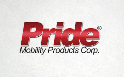 Pride Logo