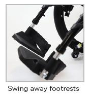 swing-away-footrest