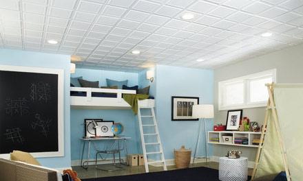 ceiling tiles edmonton ceiling centre