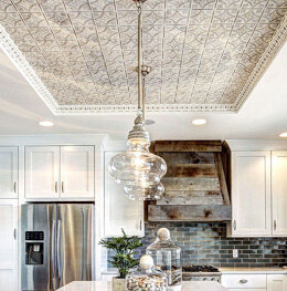 residential commercial ceiling tiles