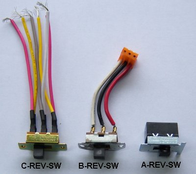 100_0432 Hampton Bay Replacement Fan Remote Wiring Diagram on