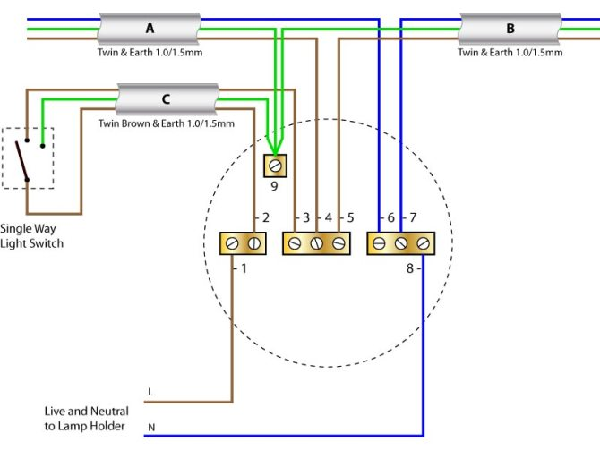 home light wire diagram  free polaris wiring diagrams for