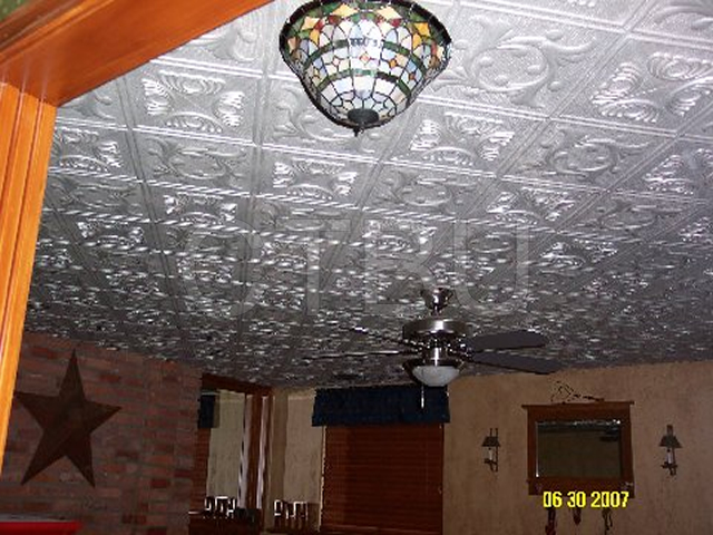 How To Remove Foam Ceiling Tiles Www Energywarden Net