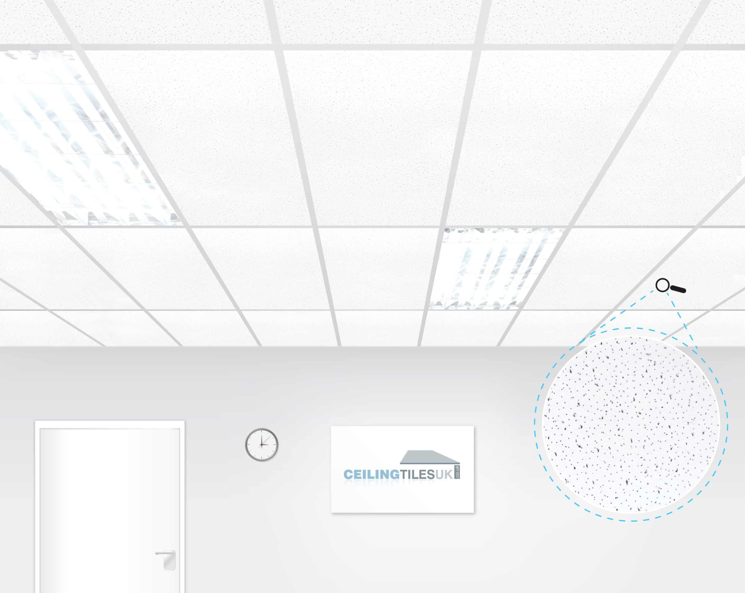 ceiling tiles uk