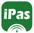 Logo iPasen