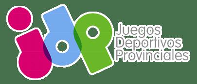 juegos-deportivos-provinciales-logo