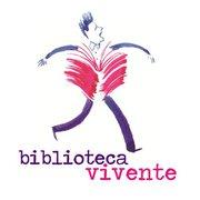 https://i1.wp.com/www.ceipes.org/wp-content/uploads/2013/03/biblioteca-vivente.jpg