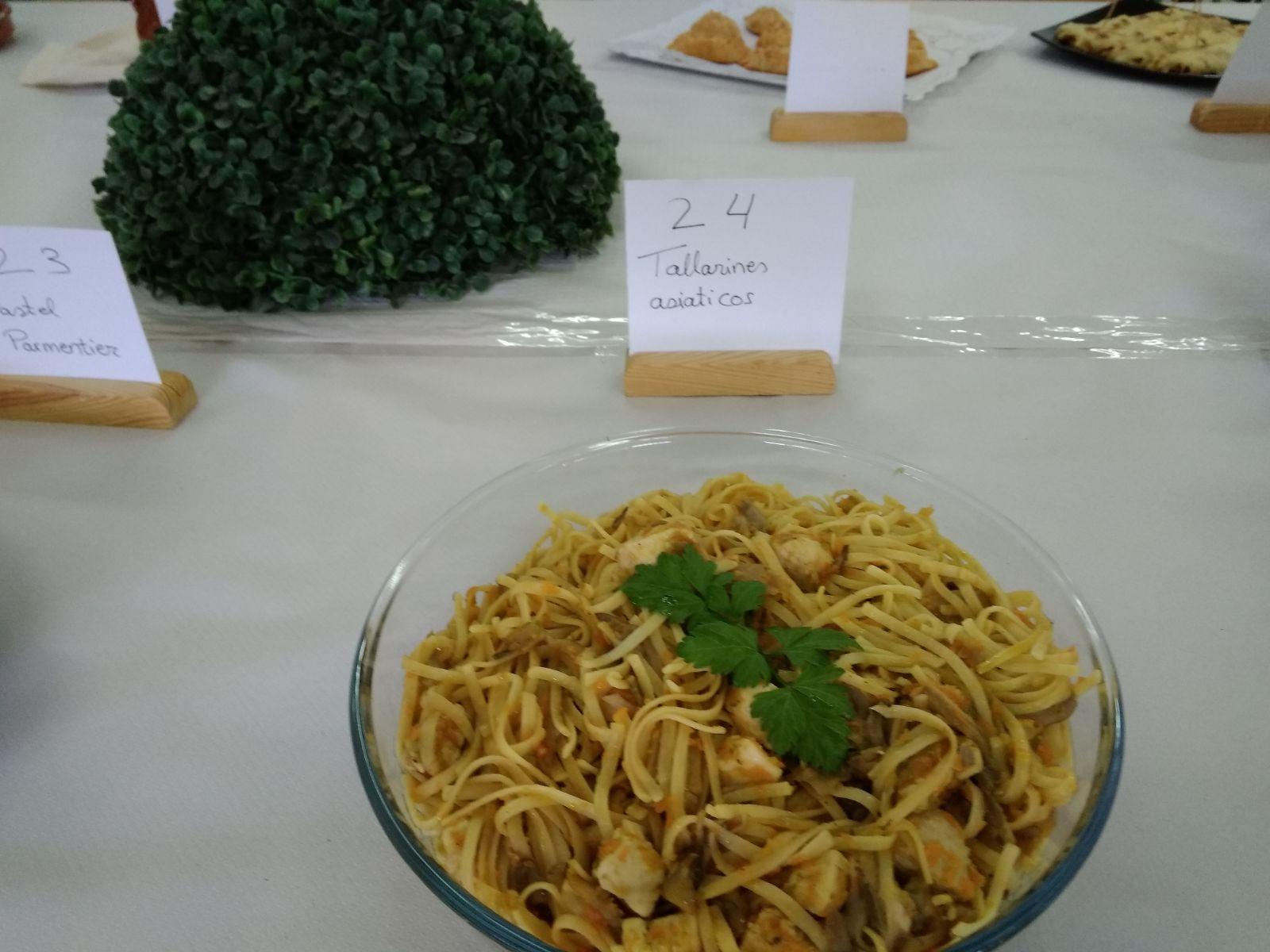 gastronomico_18 (14)