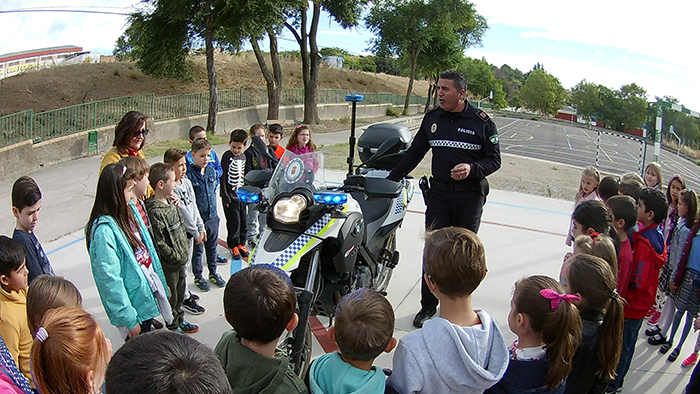 policiainf1ciclo_18-(15)