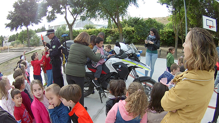 policiainf1ciclo_18-(21)