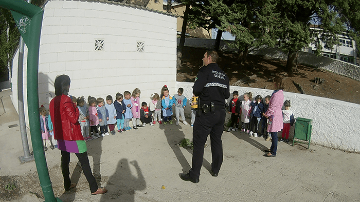 policiainf1ciclo_18-(4)