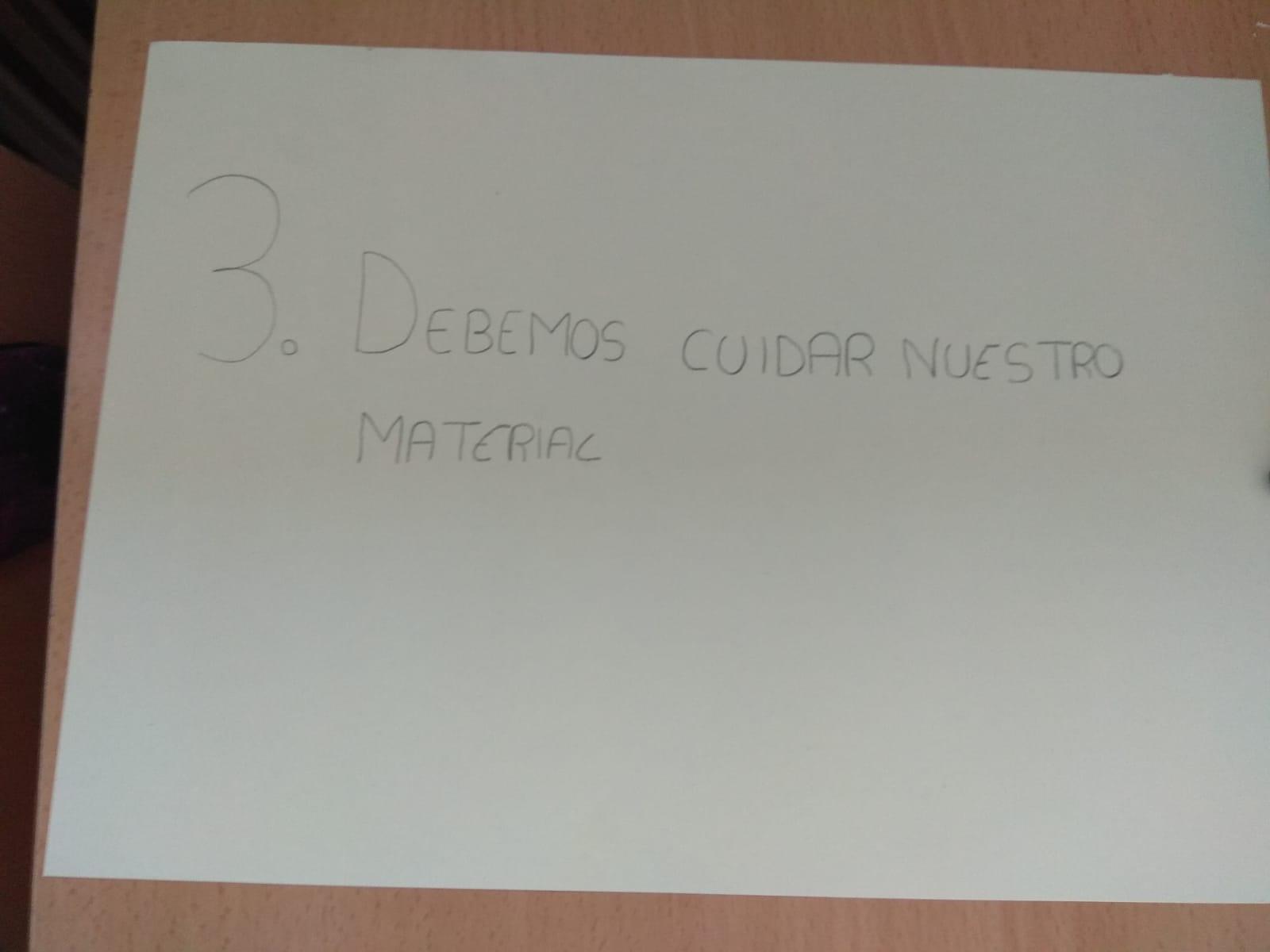 consti6A_18 (2)