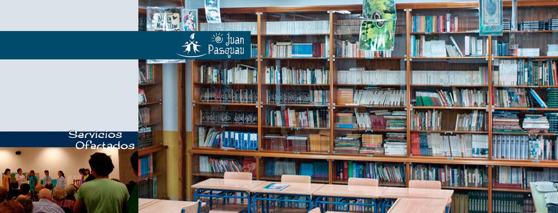 tit_biblioteca