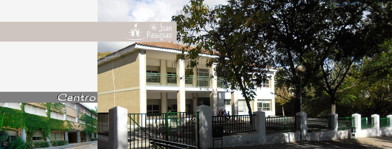 tit_instalaciones_edificios_infantil