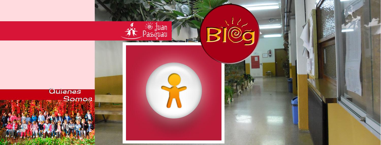 tit_nuestros_blogs_claustro_2_ciclo