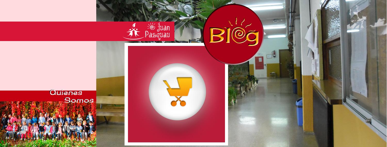 tit_nuestros_blogs_claustro_infantil