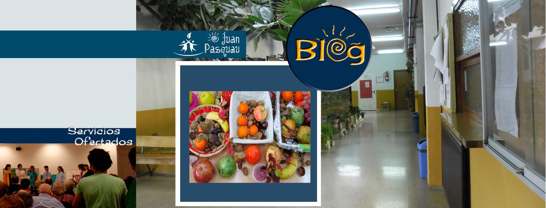 tit_nuestros_blogs_servicios_ofertados_informacion_nutricional