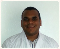Dr. Ricardo Suriel