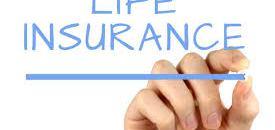 memilih asuransi jiwa
