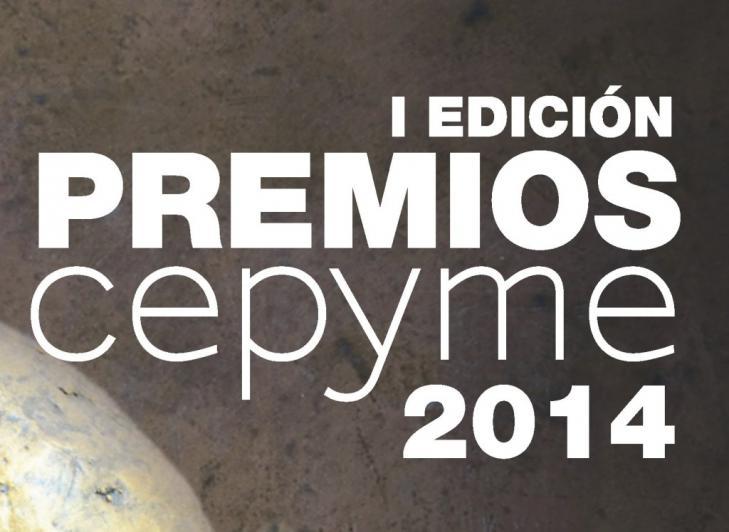 i-premios-cepyme