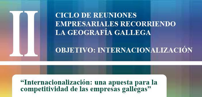 objetivo-internacionalizacion