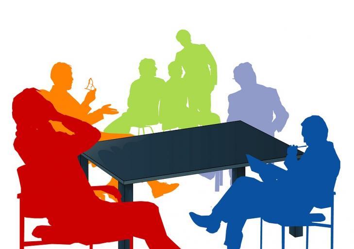 formacion-en-cooperativas-seminario-emprender-en-solidario