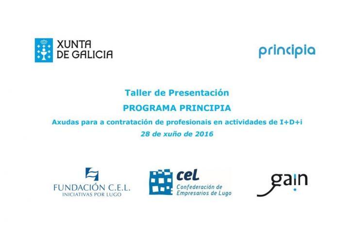 proxima-presentacion-de-las-ayudas-del-programa-principia-en-lugo