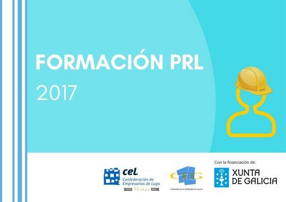 formacion-prl-2017