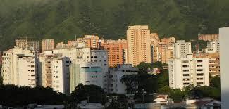 La fiesta no se acaba en Venezuela