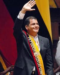 ¡Cuidado con la Receta Ecuador! (Parte I)  por Nicolás Oliva