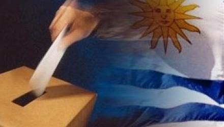 Elecciones Uruguay 2014, Informe CELAG