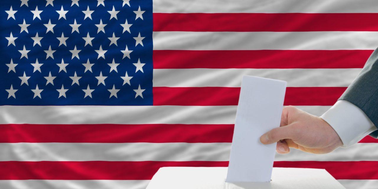 Notas sobre las recientes elecciones en Estados Unidos (por Atilio Borón)
