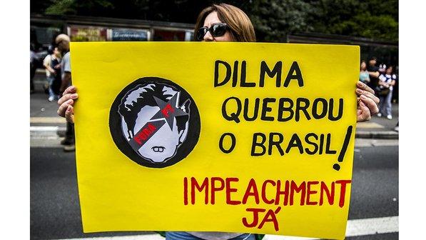 Protesto-15.11-5-Impeachment-já