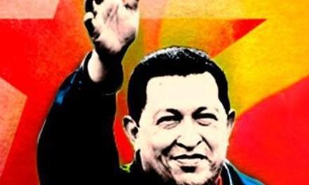 Chávez y el chavismo vs. los economistas y la economía del fraude – por Luis Salas