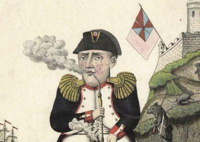 La república patriota: travesías de los imaginarios y de los lenguajes políticos en el pensamiento de Mariano Moreno