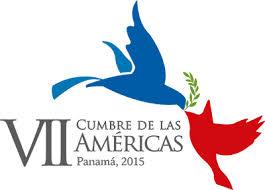 Estados Unidos no gustar esta América latina (por Alfredo Serrano Mancilla)