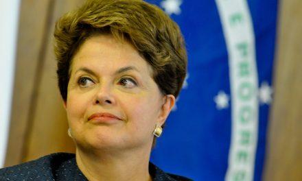 Brasil: la reforma política y la política de la reforma (por Camila Vollenweider)