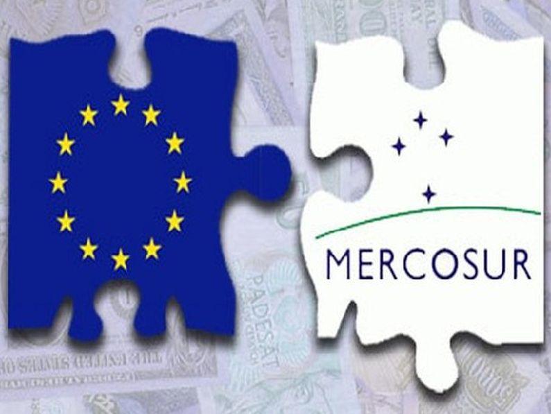 El TLC con Europa: el nudo gordiano del Mercosur (por Agustín Lewit)
