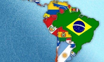 FAO reconoce avances en la lucha contra el hambre en América Latina