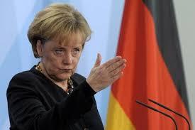 Golpe Económico de Alemania contra Grecia (por Alfredo Serrano Mancilla)