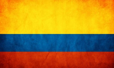Colombia a las puertas del cambio (por Ava Gómez-Daza)