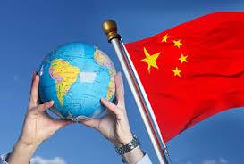América latina y el Consenso de Beijing (por Alfredo Serrano Mancilla)