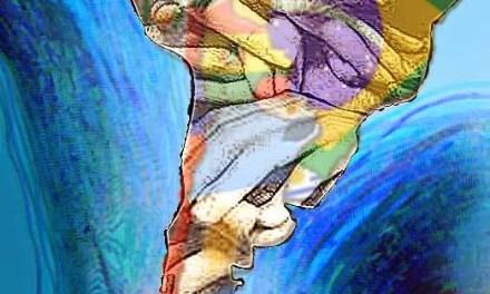 Salida interna frente a la restricción externa (por Alfredo Serrano Mancilla)