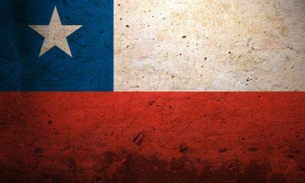 Chile en punto de bifurcación: entre neoliberalismo pinochetista y Asamblea Constituyente  (Por Pedro Santander)