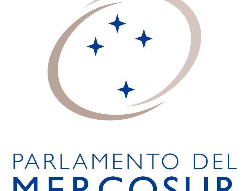 Parlasur respalda a los gobiernos de Brasil, Venezuela y Ecuador ante ofensiva desestabilizadora