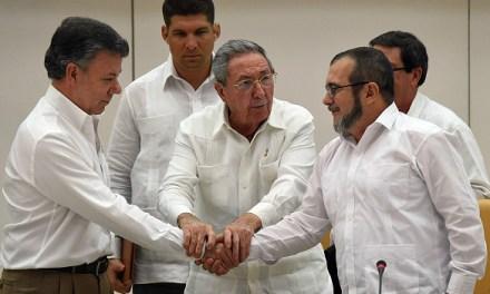 Colombia, más allá de la paz (por Ava Gómez Daza)