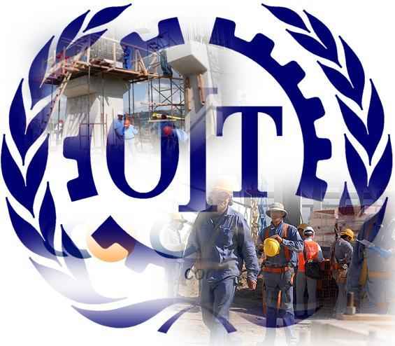 Competencia salarial desleal del modelo de globalización neoliberal. Por qué la OIT no puede evitarla y por qué es imperiosa una salida regional (por Guillermo Oglietti)