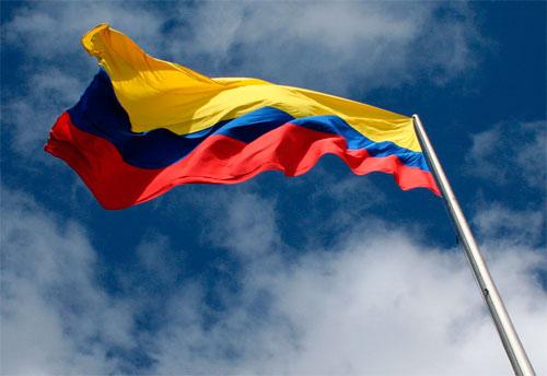 Un acuerdo y múltiples desafíos para alcanzar la paz en Colombia (Por Javier Calderón Castillo)
