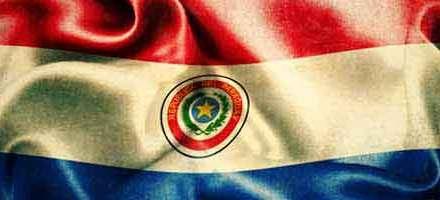 Elecciones municipales en Paraguay, un nuevo desafío para la región (Por Gustavo Torre)