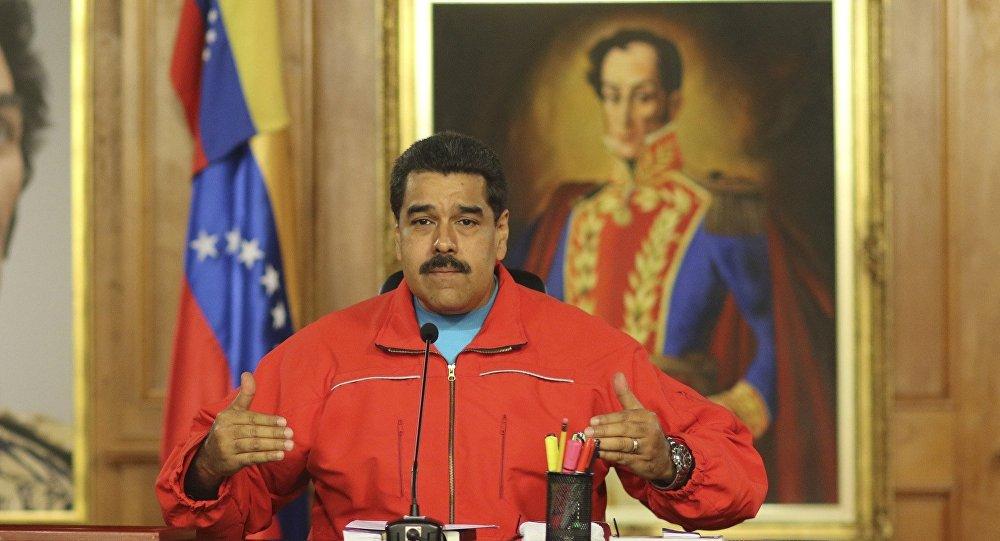Venezuela: crónica del día después y qué hacer (Por Luis Salas Rodríguez)